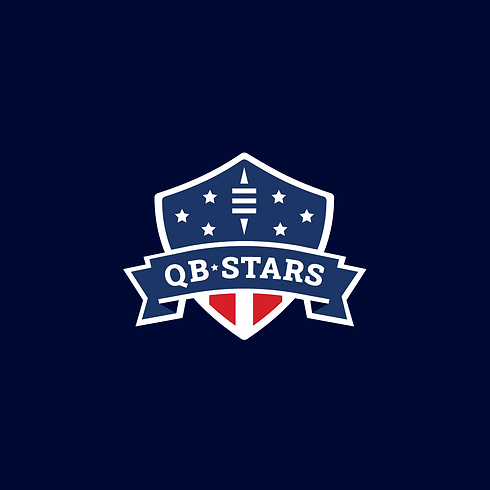 QBstars_Logo__Primary-Oultined copy.png