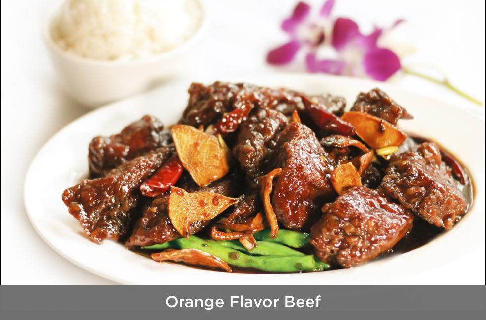 Orange Flavor Beef.png