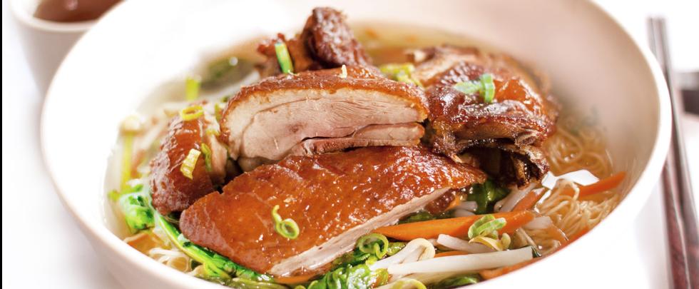 Roast Duck Noodle Soup.png