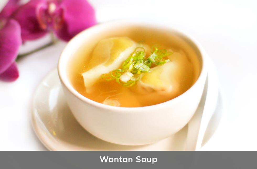 Wonton Soup.png