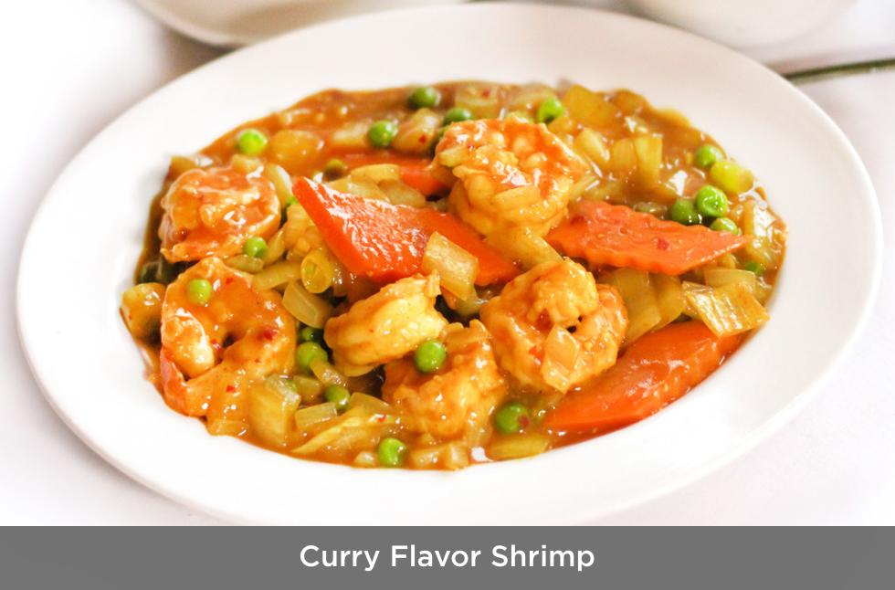 Curry Flavor Shrimp.png
