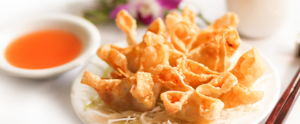 Fried Cheese Wonton.png