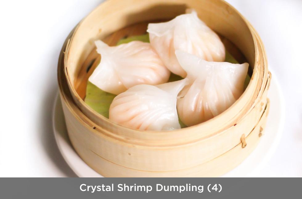 Crystal Shrimp Dumpling.png