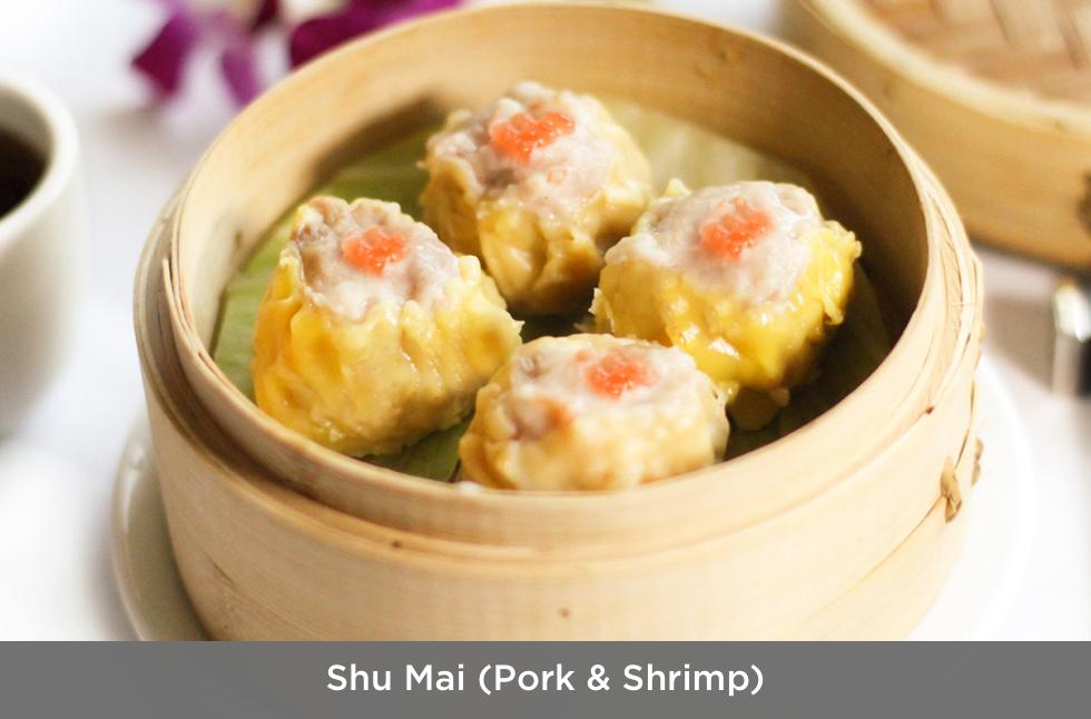Shu Mai (Pork & Shrimp).png