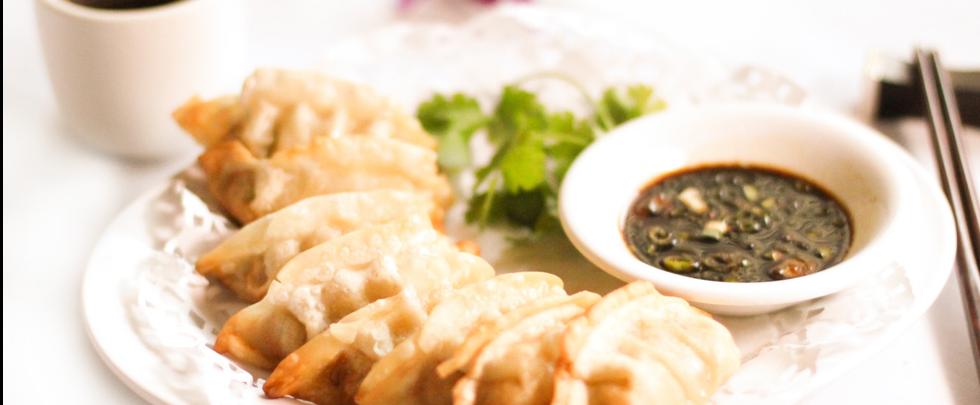 Fried Dumpling.png