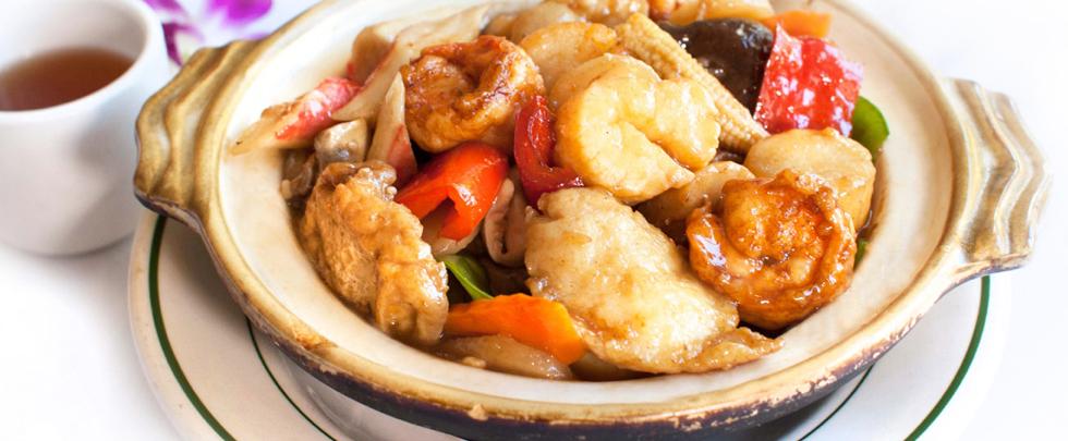 Seafood Tofu Casserole.png