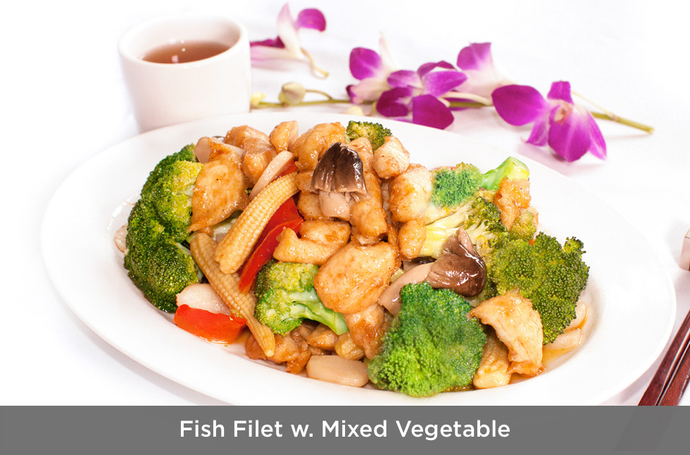 Fish Filet w. Mixed Vegetable.png