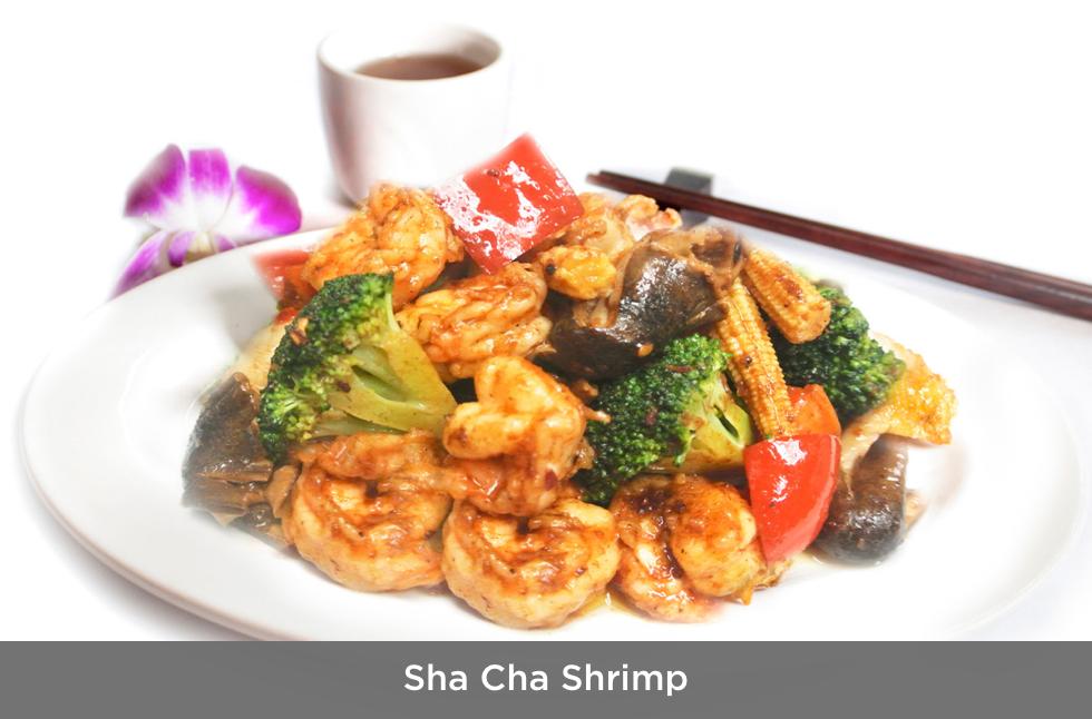 Sha Cha Shrimp.png