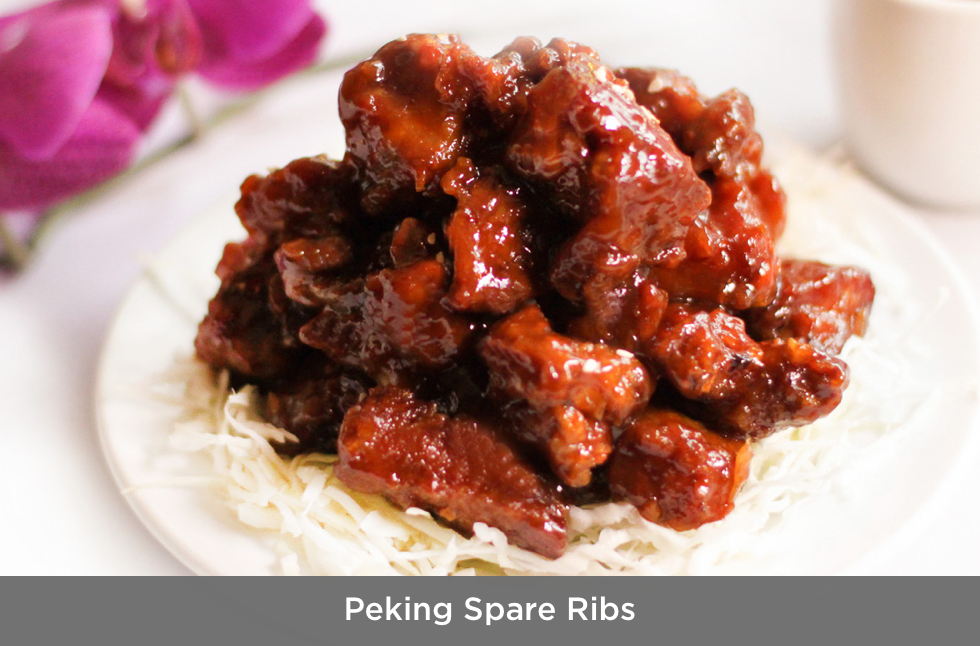 Peking Spare Ribs.png