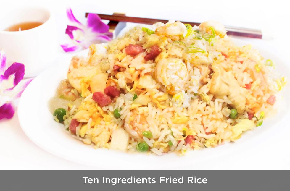 Ten Ingredients Fried Rice.png