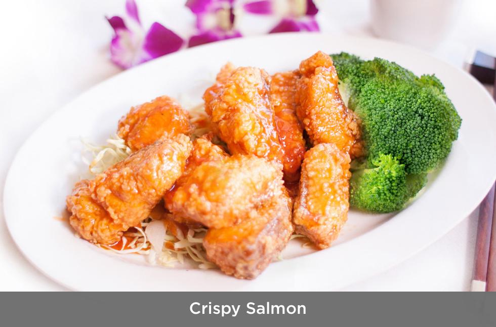 Crispy Salmon.png