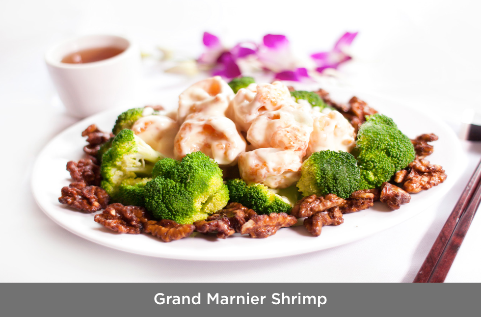 Grand Marnier Shrimp.png