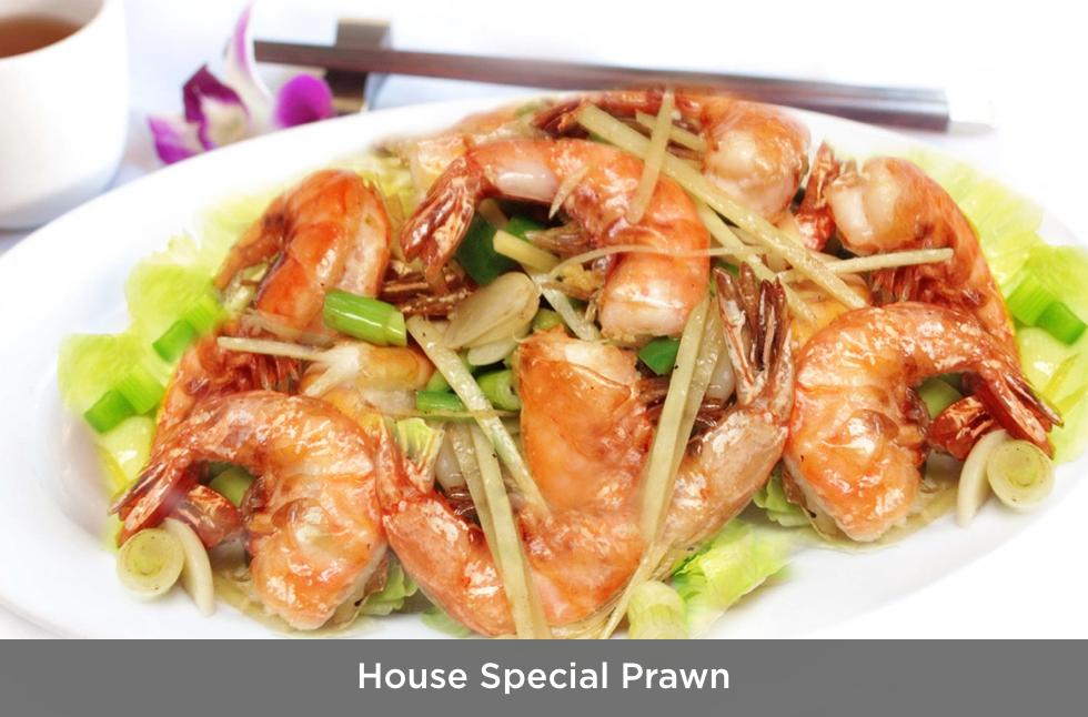 House Special Prawn.png