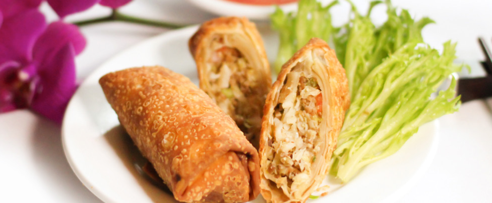 Egg Roll.png
