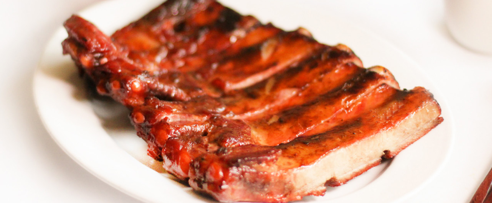 Barbecued Spare Ribs.png