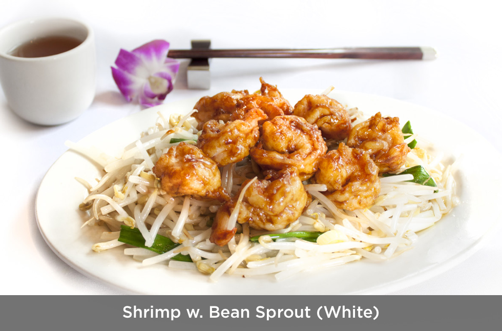 Shrimp w. Bean Sprout (White).png