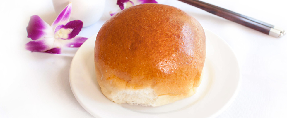 Baked Roast Pork Bun.png