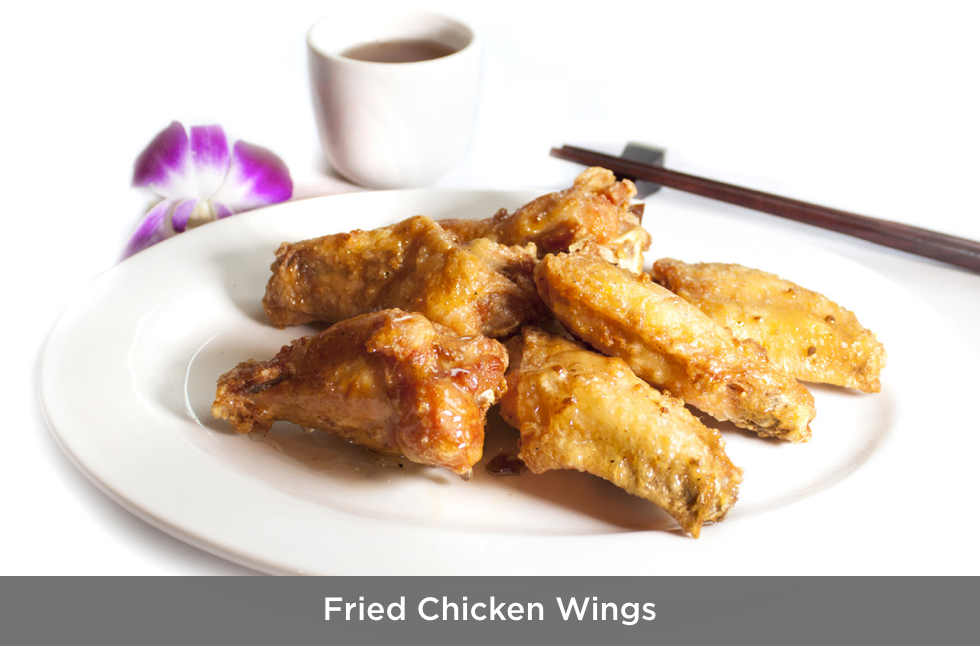 Fried Chicken Wings.png