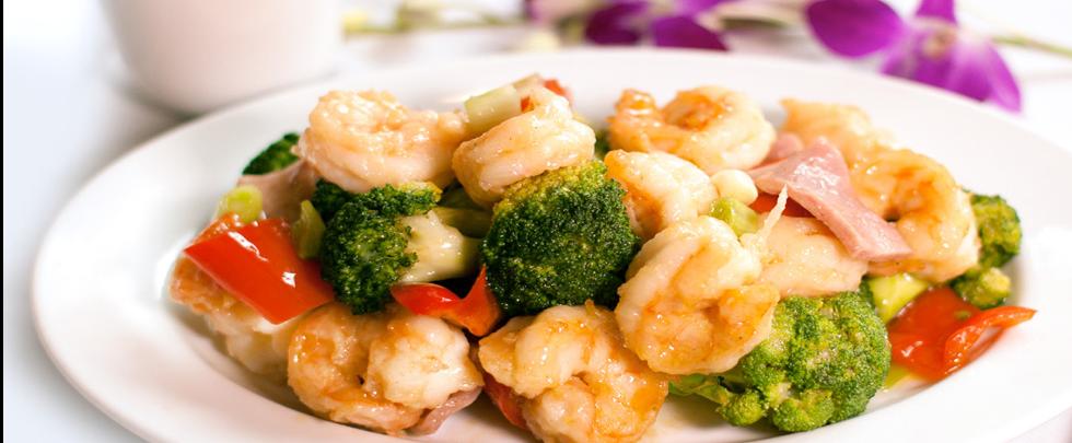 Tung-Ting Shrimp.png