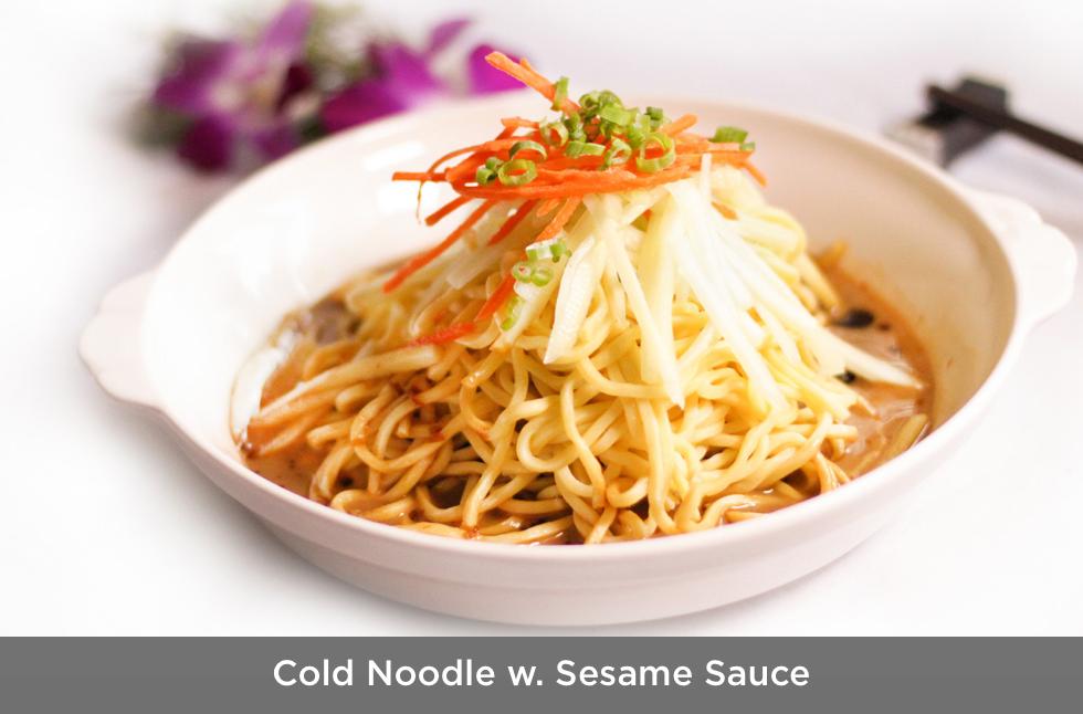 Cold Noodle w. Sesame Sauce.png