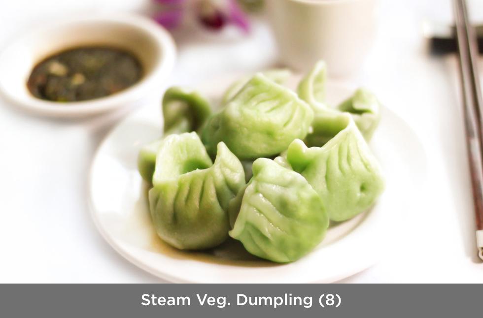 Steam Veg. Dumpling.png