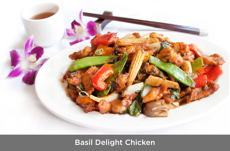 Basil Delight Chicken.png