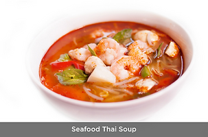 Seafood Thai Soup.png