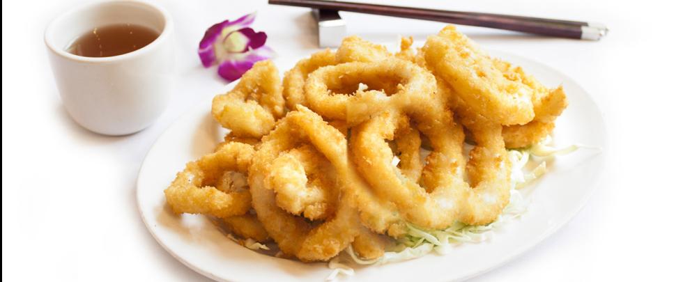 Fried Calamar.png