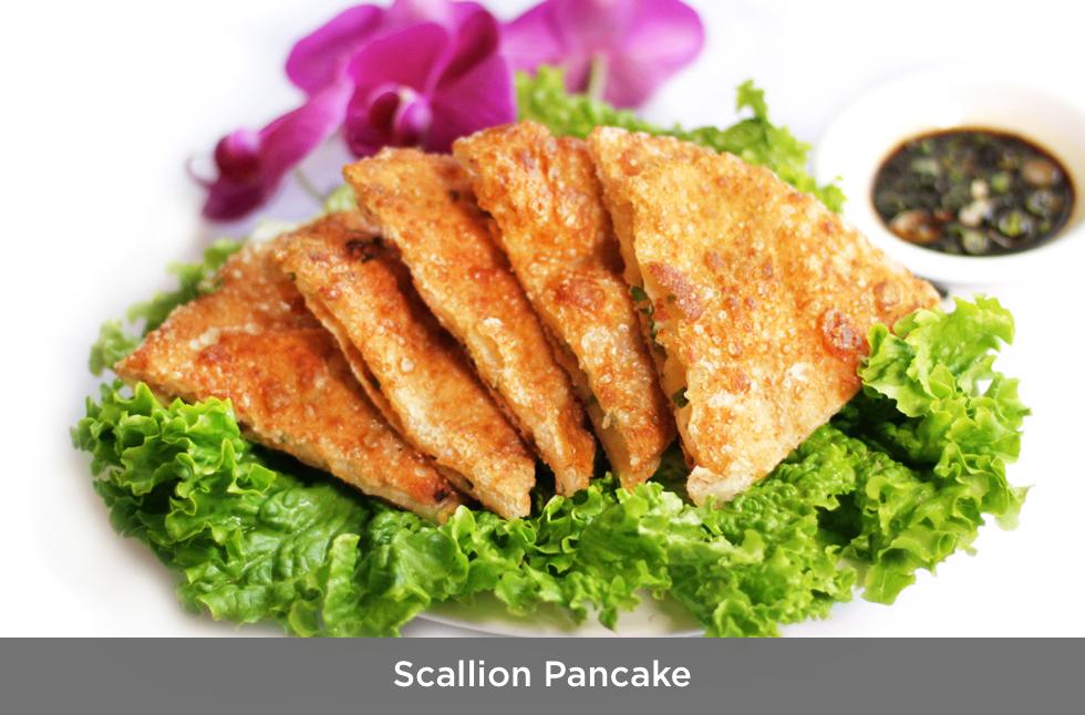 Scallion Pancake.png
