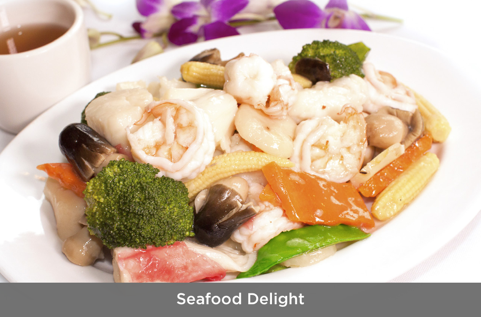 Seafood Delight.png