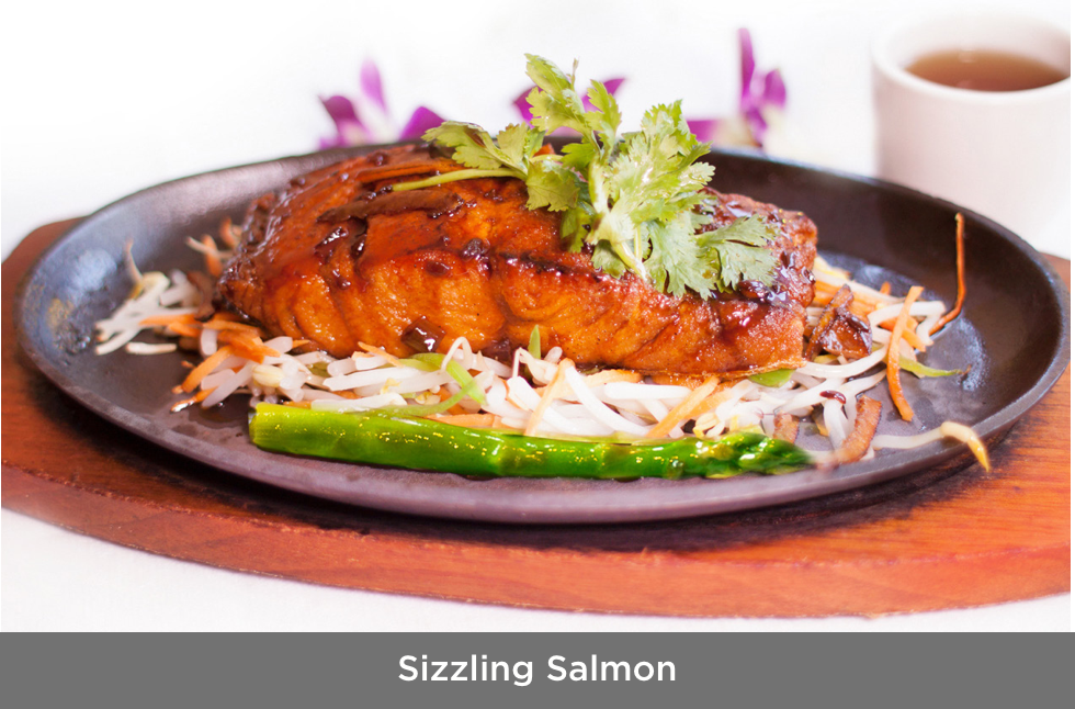 Sizzling Salmon.png