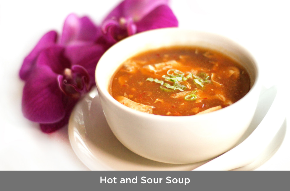 Hot and Sour Soup.png