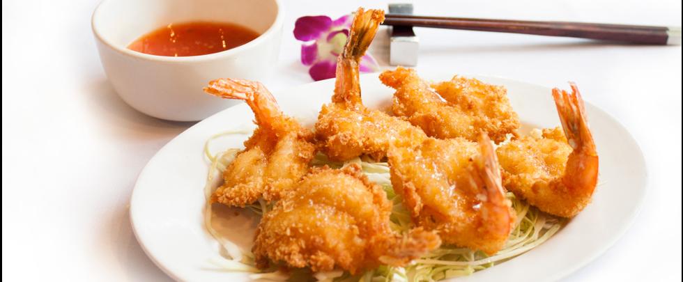 Fried Shrimp.png