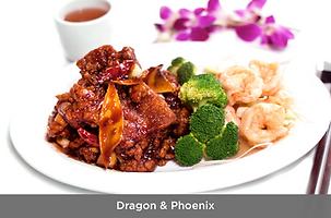 Dragon & Phoenix.png