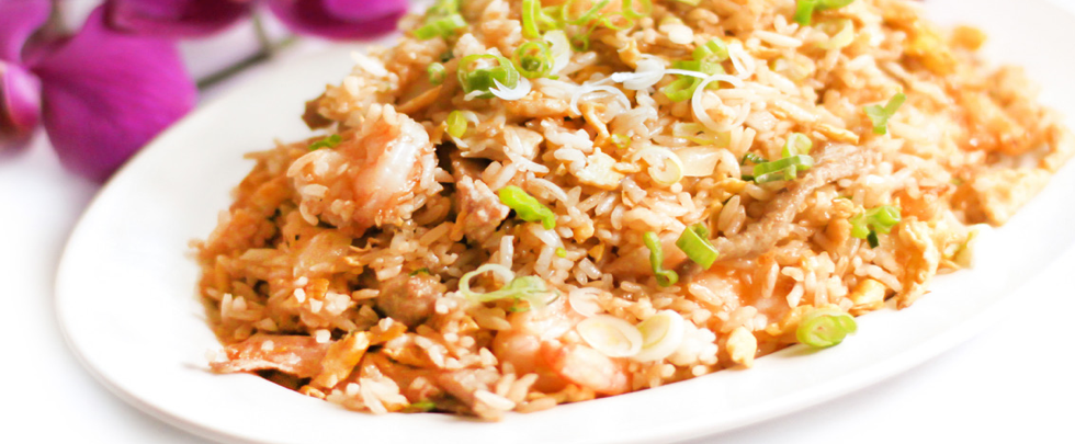 House Special Fried Rice.png