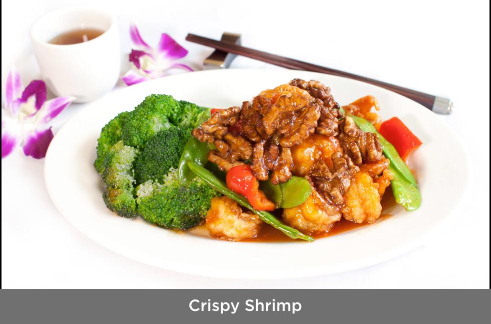 Crispy Shrimp.png