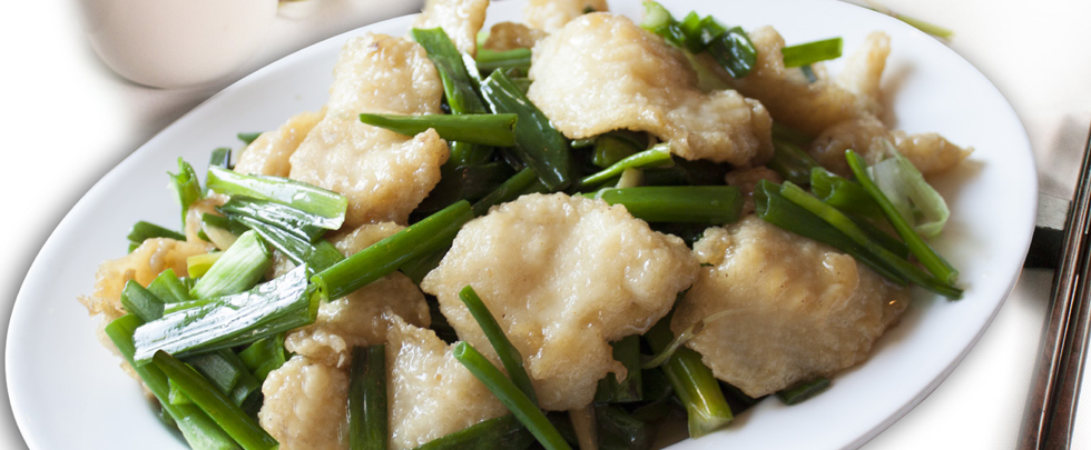 Fish Filet  w. Ginger & Scallions.png