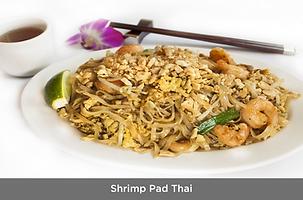 Shrimp Pad Thai.png
