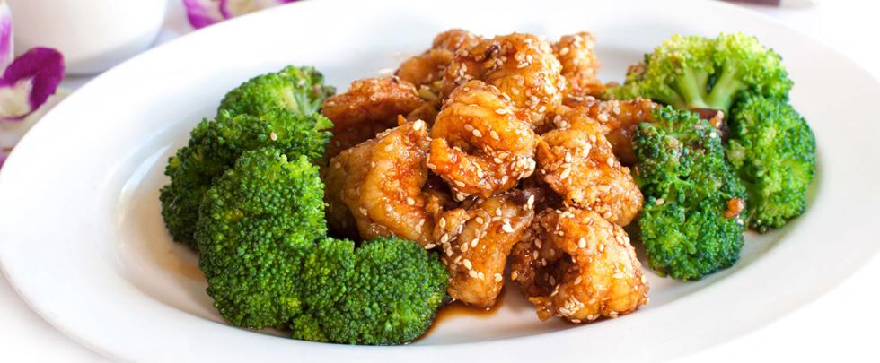 Sesame Shrimp.png