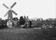 History Windmill.jpg