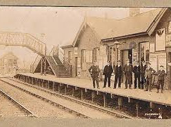 History Railway West.jpg