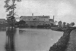 History Hempton Pond.jpg