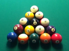 Pool Table Balls.jpg