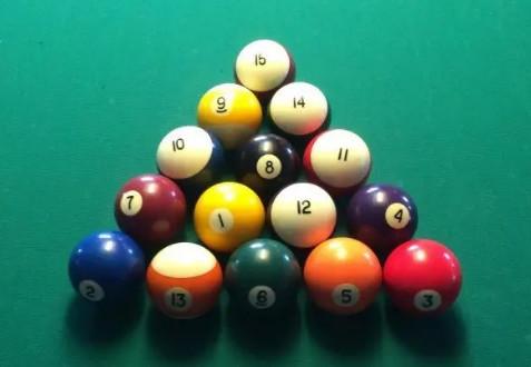 Pool Table Balls.jpg