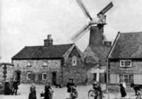 History Windmill 2.jpg