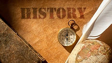 History Sign.jpg