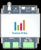 Tesenso-M-Bus-transparent.png