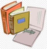 kisspng-reference-citation-clip-art-docu