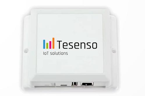 Tesenso Edge GW LoRaWAN LTE