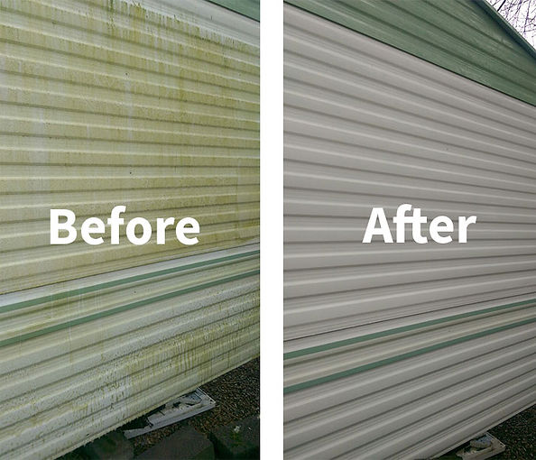 Caravan-Services-Before-and-After.jpg